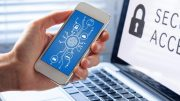 Cell Phone Cyber Security