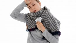 Cold Flu Allergies