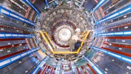 Columbia Science Forum on Searching for the Higgs Particle