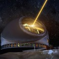 Construction to Begin on Worlds Most Advanced Telescope