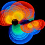 Cosmic Research Leads to New Ideas about Black Holes