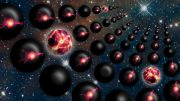Could a Multiverse be Hospitable to Life