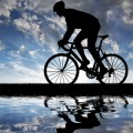 Cycling may negatively affect male reproductive health