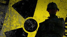 DARPA Researchers Successfully Treat Previously Lethal Doses of Radiation
