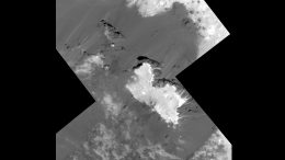 Dawn Reveals Dramatic New Views of Occator Crater