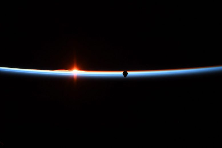 Dawn of a New Era in Human Spaceflight