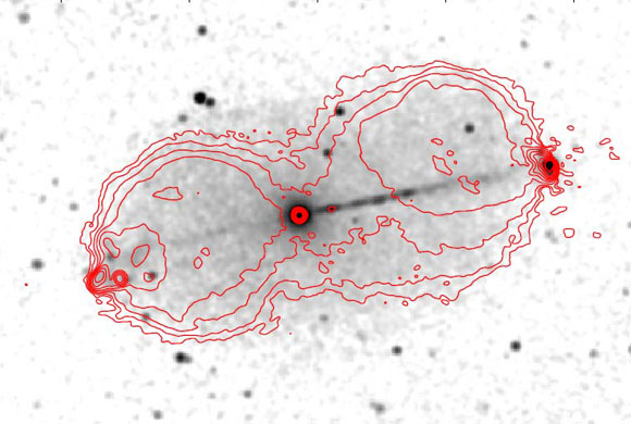Deep Chandra observations of Pictor A