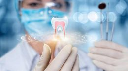 Dentistry Concept