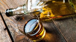 Depression and Alcoholism Linked to SEMA3A Gene Variant in African Americans