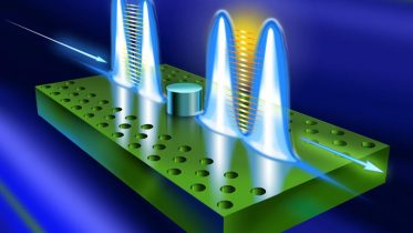 Missing Piece Discovered in the Puzzle of Optical Quantum Computing