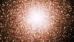 Discovery of Near-Ultraviolet Counterparts to Millisecond Pulsars in the Globular Cluster 47 Tucanae