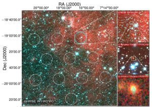 Discovery of a Fast Radio Burst Reveals 'Missing Matter' in the Universe
