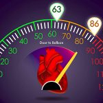 Doctors Reduce Time it Takes to Treat Emergency Heart Patients