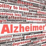 Drug Reverses Alzheimers Disease Deficits in Mice
