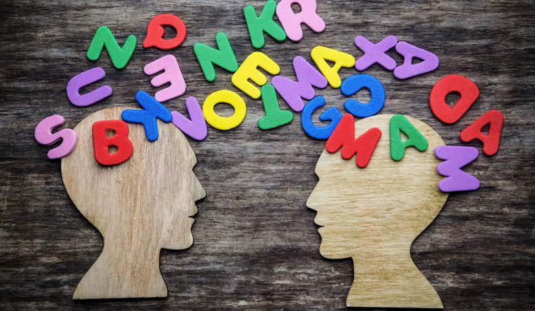 Dyslexia Gene Variants Tied to Consonant Use