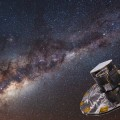 ESA Gaia Spacecraft Readies for Launch