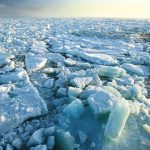 ESA Shows Volume of Arctic Sea Ice Has Increased