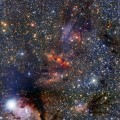 ESO Image of the Week