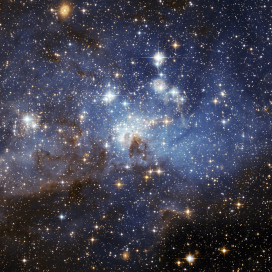 Early Universe Warmed Up Later than Previously Believed