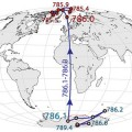 Earths Magnetic Field Could Flip Over a Short Time Period