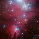 Echography of Young Stars Reveals Their Evolution