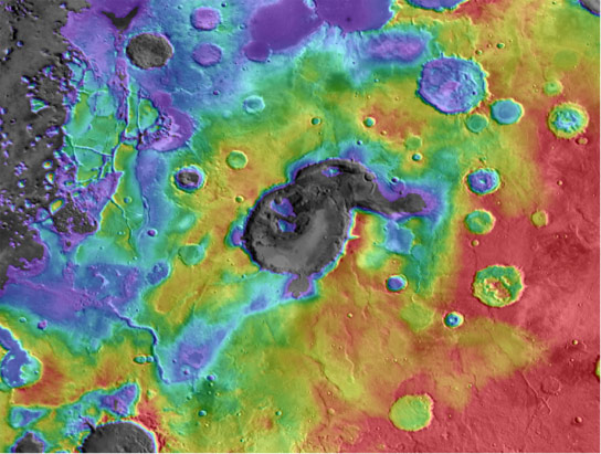 [Image: Eden-Patera-Basin-on-Mars-Could-Have-Bee...uption.jpg]
