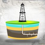 Elevated Organic Compounds Found in Pennsylvania Drinking Water from Hydraulic Fracturing