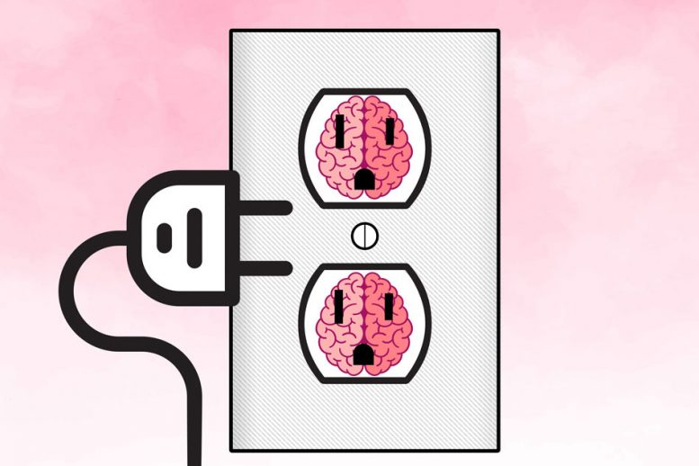 Engineers Build Smart Power Outlet