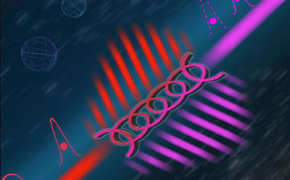 Engineers Demonstrate a New Way to Harness Light Particles