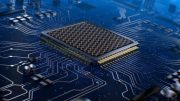 Engineers Develop Programmable Nanophotonic Processors