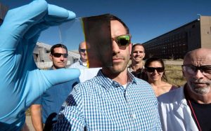 Engineers Develop Switchable Photovoltaic Windows