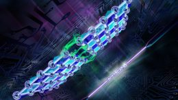 Error Protected Quantum Bits Entangled