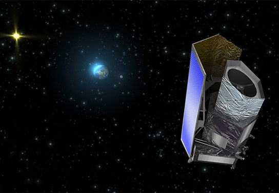 Euclid-mission-to-probe-the-mysteries-of-dark-energy-and-dark-matter