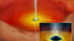 Evidence for Higher Black Hole Spin in Radio-Loud Quasars Revealed