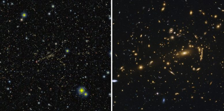 Explaining the Evolutionary History of Galaxy Clusters