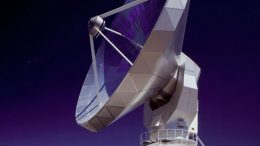 Exploring the Onset of Pulsation-Driven Winds in Giant Stars