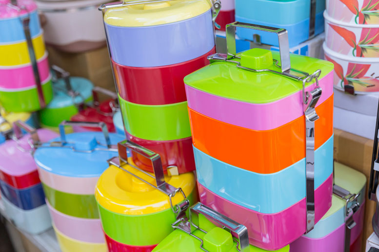 Exposure to BPA During Pregnancy May Cause Health Problems for Offspring