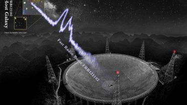 FAST Catches a Real Pulse From FRB 121102