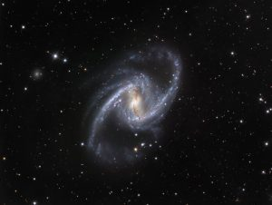 FORTIS to Study Extra-Galactic Dust