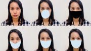 Face Recognition Software Mask
