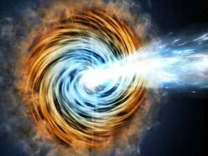 Fermi Discovers the Most Extreme Blazars Yet