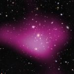 First Results from Major New Dark Matter Survey