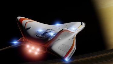 A New Era of Spaceflight? Exciting Advances in Rocket Propulsion
