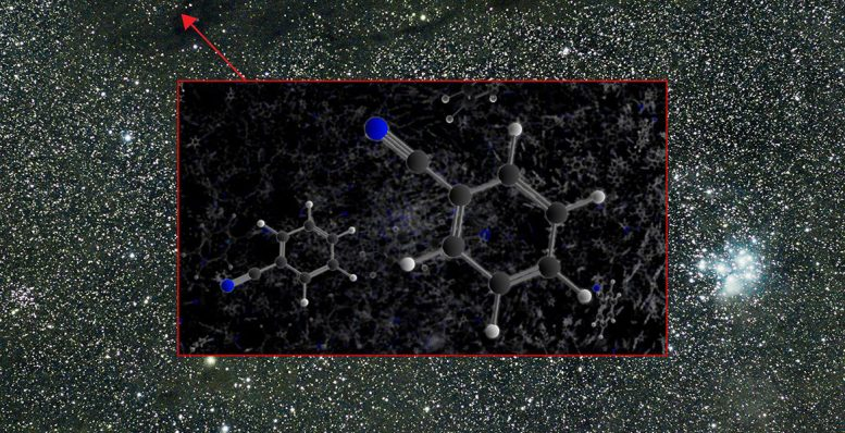 GBT Unlocks Exploration of Aromatic Interstellar Chemistry