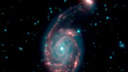 Galaxies on the Cusp of Cosmic Consolidation