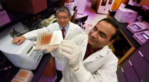 Genetic Discovery Helps Identify Children at Risk for Type 1 Diabetes