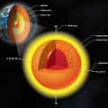 Geologists Unlock Mysteries of Earth's Inner Core