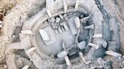 Gobekli Tepe Earliest Known Temple