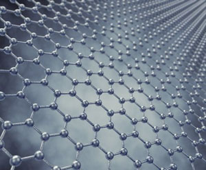 Graphene Boosts Efficiency of Solar Cells