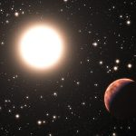 HARPS Discovers Three Planets Orbiting Stars in Messier 67